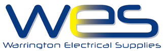 Logo, Warrington Electrical Suppliers, Electrical Suppliers, Electrical Wholesale in Warrington, Cheshire